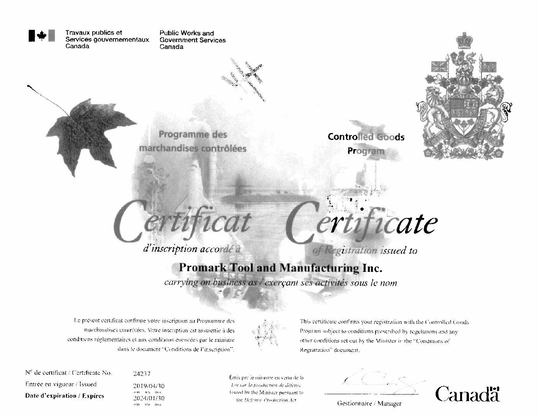 Gov.-Goods-Certificate-2019-2024-pdf