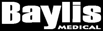 Baylis_Logotype_white