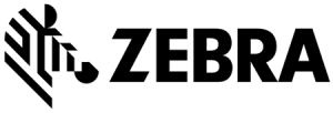 Zebra_tech_logo15