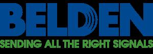 belden-logo-approved
