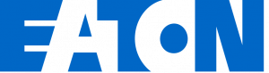 eaton-logo-mobile.png.pagespeed.ce.B32eoH_8jo